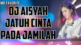 Download lagu Lagu aaisan jatucintacampur aduk