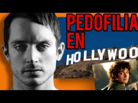 Hollywood Pedofilia Y Abusos Sexuales