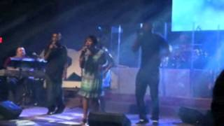 "The Walls Group ""Mighty You Are"" EPK.mov  THE WALLS GROUP NEW CD NOW AVAILABLE ON ITUNES, AND AMAZON"