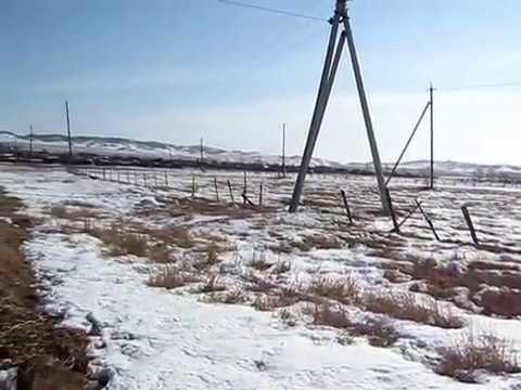 День весеннего равноденствия Справка РИА Новости Украина