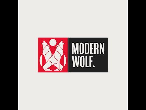 Новый издатель Modern Wolf анонсирует сразу несколько новых проектов, свободных от тяжелого цикла разработки