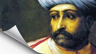 Yavuz Sultan Selimin Zekası Osmanlı Hikayeleri