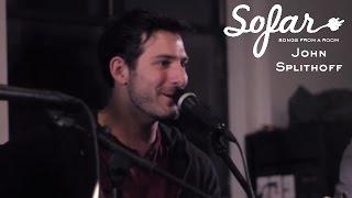 John Splithoff Sing To You Sofar NYC.mp3