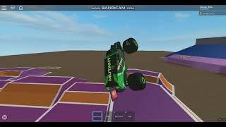 Roblox Monster Jam Kommentar #174 (savageracer21)