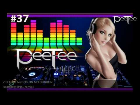 New Best Dance Music 2013 _ Electro & House Club Mix #37 [PeeTee & Oliver Heldens].mp4