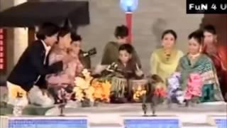 Suno Meri Shabana me hu Tera deewana ! Me tujhpe Marne wala hu koi sher nahi #Funky VDO