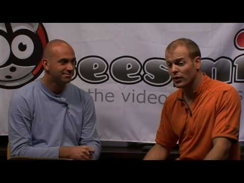 How to start a business by Tim Ferriss