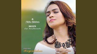 Download lagu Haleluya