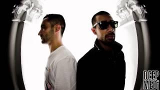Jay5ive - Knowledge EP Bonus MEDi Mix [56:08]