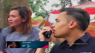 T3rangk4nlah Episode 71