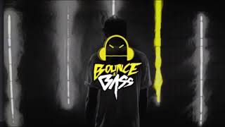 The Chainsmokers - Sick boy Vin Remix