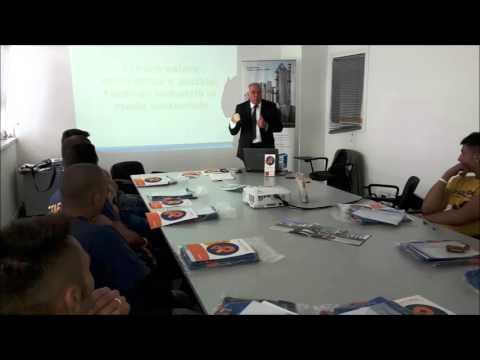 1/10/2015 Corso di Formazione OTTIMAX