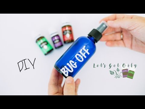 diy-bug-off-||-chemical-free-||-young-living-essential-oils