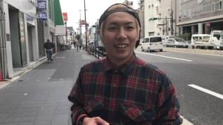 【激安】西成にある88円ショップに行ったらやばすぎたw