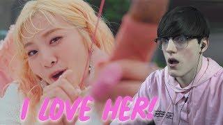 Download BOL4 (볼빨간사춘기) Bom & 별 보러 갈래? Reaction!! Mp3
