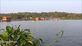 Video Floating Park | Vayalapra | Kannur download MP3, 3GP, MP4, WEBM, AVI, FLV April 2018