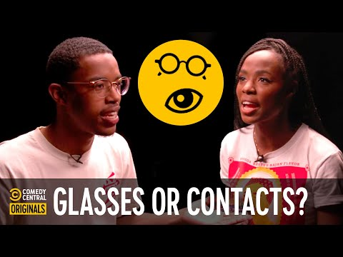 glasses-or-contacts?-(ft.-calebcity)---agree-to-disagree