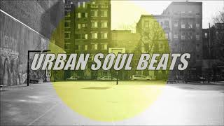 'Memories' Old School Nostalgic Hip Hop Beat