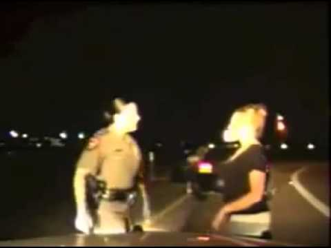 cop caught on tape giving two women body cavity search 360p