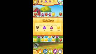 Video Farm heroes saga 1228 download MP3, 3GP, MP4, WEBM, AVI, FLV September 2018