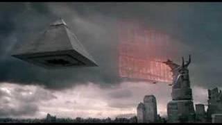 Египтянин(Музыка: Пикник - Египтянин Видео: Бессмертные., 2008-03-18T04:16:58.000Z)