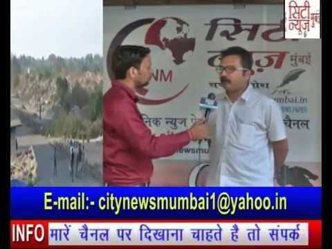 MBMC Commissioner mira bhyander