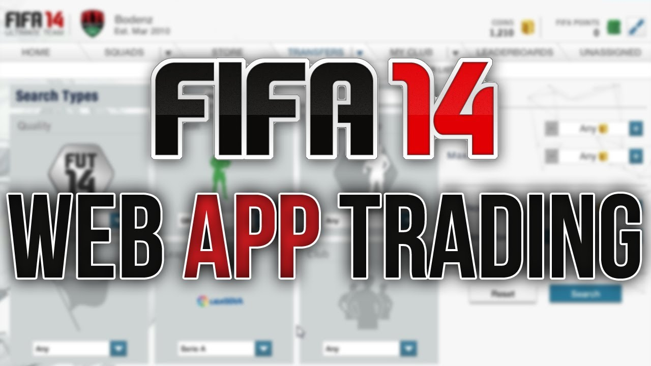 FIFA 20 Ultimate Team Database, Players & Squad Builder ...