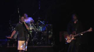 The Church - Operetta (Live on KEXP)