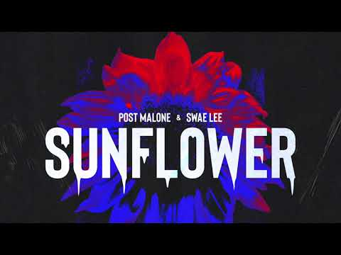 Download Lagu  Post Malone - Sunflower Clean ft. Swae Lee Mp3 Free