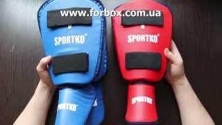 Защита голеностопа SportKo винил видеообзор от Forbox(Оформить заказ, а также посмотреть актуальные цены и характеристики http://www.forbox.com.ua/zashita-golenostopa-sportko.html., 2015-04-20T10:19:06.000Z)
