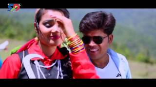 Ghasyeri Full HD VIDEO Latest Garhwali Song 2017 Sahab Singh Ramola and Akanksha Ramola