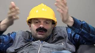 Rozmowa ze mną: Biedroń zostaw ty tę ekonomię!