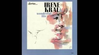 Irene Kral – Wonderful Life (1965)