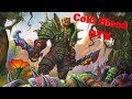 watch he video of Cold Blood OTK! Southsea Deckhand Combo! [Hearthstone Game of the Day]