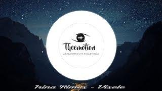 Irina Rimes Visele Theemotion Remix