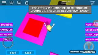 Watch me as i play roblox on my phone ,im just jammen out