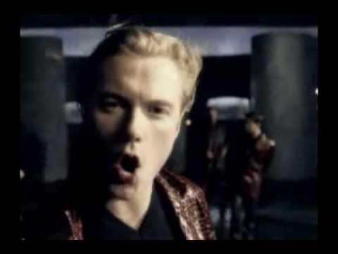 Norwegian Recycling - How Six Songs Collide