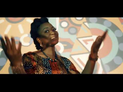 AGHOGHO -  WEKOBIRO Feat. ONOS