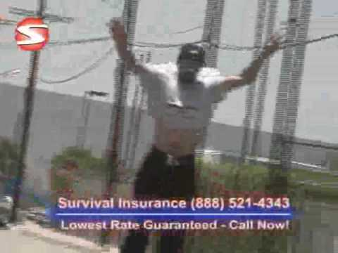 Vwww.survivalinsurance.com - Lowest Cost Guaranteed!, Car, Insurance Fremont, CA, Motorcycle,