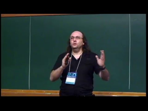 Research in Options 2015 - Raphael Douady (Riskdata, USA)