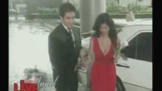LuckyGel (Angel Locsin & Luis Manzano) - Thousand Years of Love
