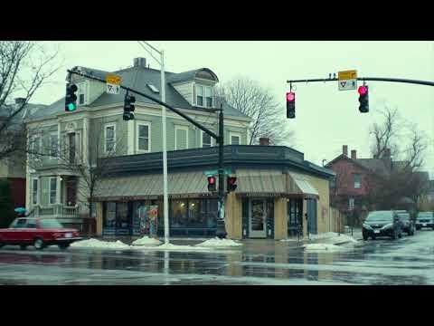 November Criminals - Action Movie - 2019 - Catherine Keener - David Strathairn - ENGLISH LANGUAGE
