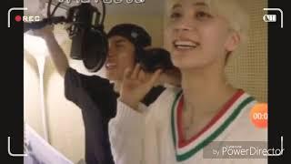 SeokHan — Bring It (recording studio) mp3