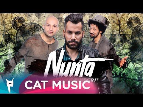 SAVE - Nunta ft. Alb Negru