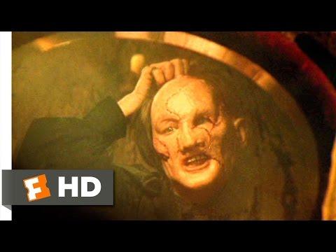 The Phantom of the Opera (6/10) Movie CLIP - The Legend of the Phantom (1989) HD