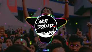 Download DJ KU MAU DIA BUKAN YANG LAIN ANDMESH | VIRAL TIKTOK 2020