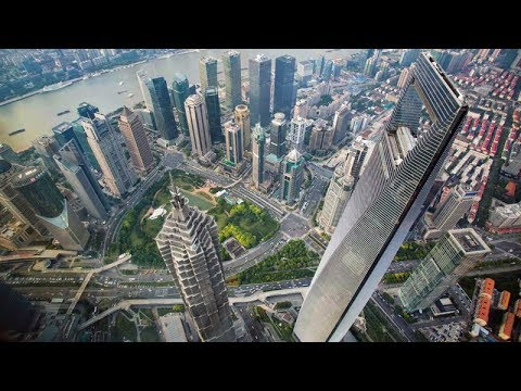 China's Grand Opening – Goldman Sachs Research's Tim Moe