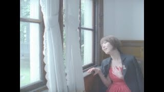 3rd Single「more than love」 Release:October 15, 2008 メガネの愛眼...