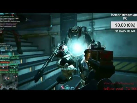planetside2 chilling and have fun