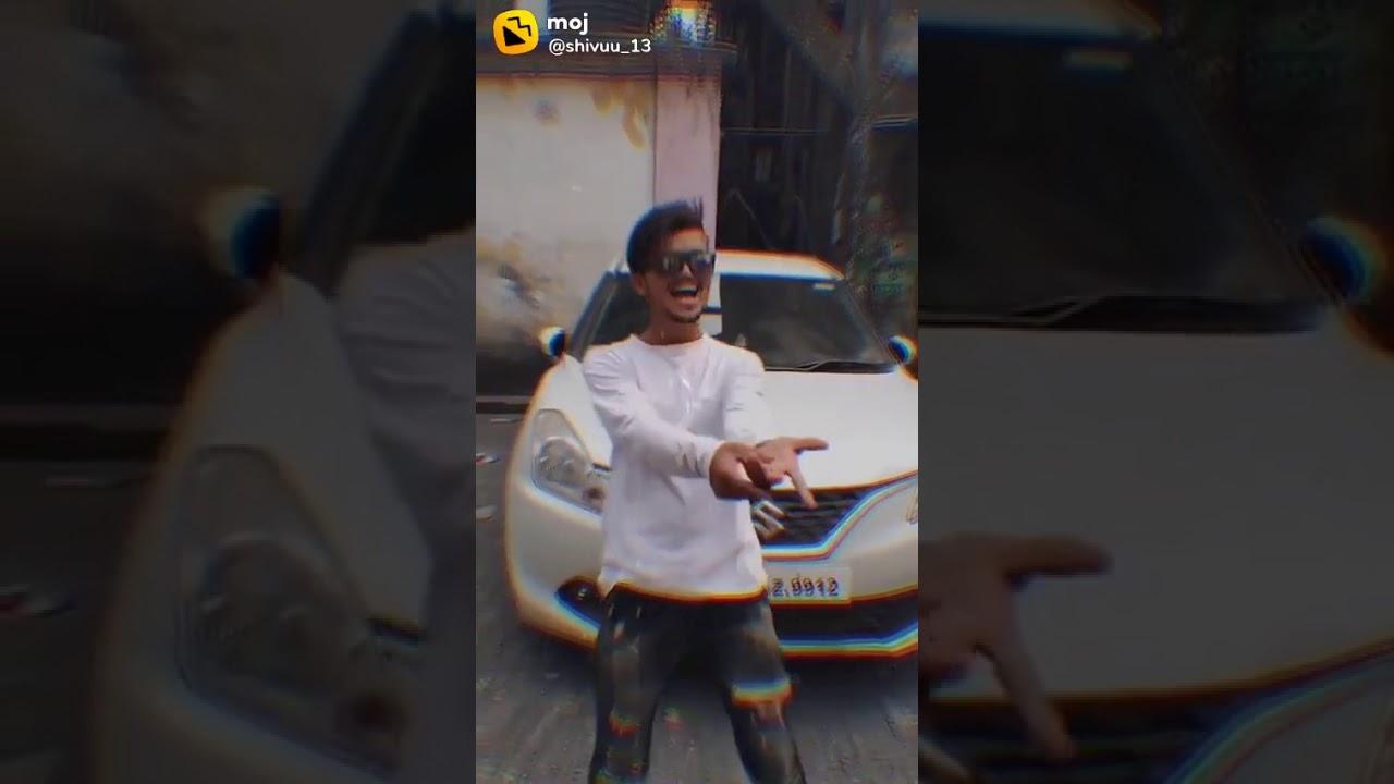 Download Charas ganja mere ko pasand hai 😂😂😘 status video